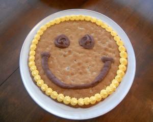 cookiecake