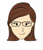 Leah Wescott editor@CronkNews.com