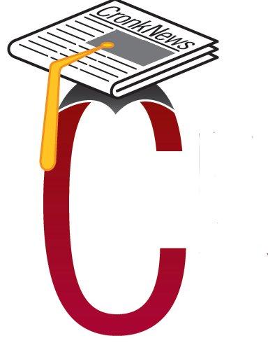logo-C-highres