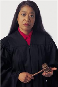 "Lawyers for ACPA have filed concerns about the ability Judge Juanita Bennings to remain unbiased.Bennings was an RA in college and has allegedly said, ""I went through training hazing and it made me a stronger person."""