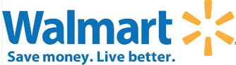 True to its mission and brand, Walmart finds an innovative way to provide employee education benefits.